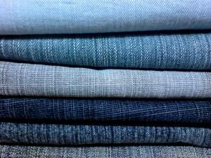blue_jeans1