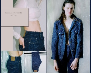 Stylesight-New-Denim-Design-Talent-Faustine-Steinmetz